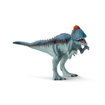 Schleich - Cryolophosaurus Dinosaur SC15020 (4059433029290)