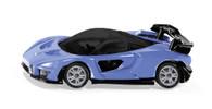 Siku - McLaren Senna SI1537 (4006874015375)