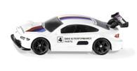 Siku - BMW M4 Racing 2016 SI1581 (4006874015818)