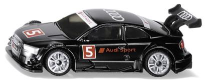 Siku - Audi RS 5 Racing SI1580 (4006874015801)