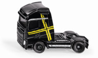Siku - Volvo FH16 Performance SI1543 (4006874015436)