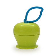 Jellystone Designs - Grapple Green - Grasping toy (856184003029)