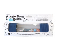 Jellystone - DIY Calm Down Bottle Blue