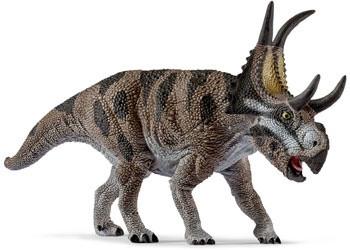 Schleich-Diabloceratops SC15015 (4055744029769)