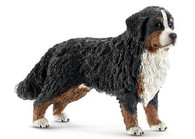 Schleich - Bernese Mountain Dog Female SC16397 (4005086163973)