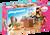 Playmobil - Keller's Village Shop PMB70257 (4008789702579)