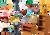 Playmobil - Keller's Village Shop PMB70257 (4008789702579) 1