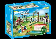 Playmobil - Horse Show PMB6930 (4008789069306