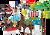 Playmobil - Horse Show PMB6930 (4008789069306 1