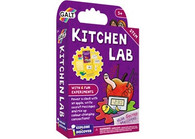 Galt - Kitchen Lab (5011979585585)