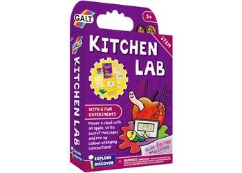 Galt - Kitchen Lab (5011979585585)