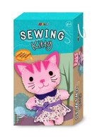 Avenir - Sewing - Kitty (6920773313784)