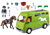 Playmobil - Horse Transporter PMB6928 (4008789069283)