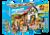 Playmobil - Pony Farm PMB6927 (4008789069276)