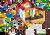 Playmobil - Pony Farm PMB6927 (4008789069276) 1