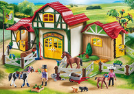 Playmobil - Horse Farm PMB6926 (4008789069269)
