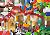 Playmobil - Horse Farm PMB6926 (4008789069269)  1