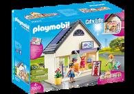Playmobil - My Fashion Boutique PMB70017