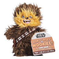 Ridley's - Star Wars - Don't Upset the Wookiee!