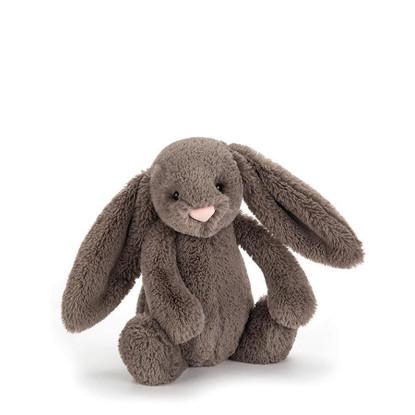 Jellycat - Bashful Truffle Bunny - Medium