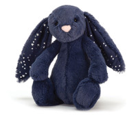 Jellycat - Bashful Stardust Bunny Medium