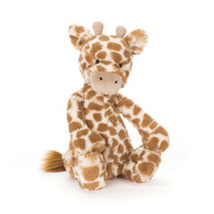 Jellycat - Bashful Giraffe Medium