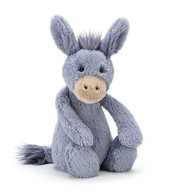 Jellycat - Bashful Donkey Medium