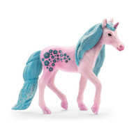 Schleich - Elany Collectiable Unicorn SC70596