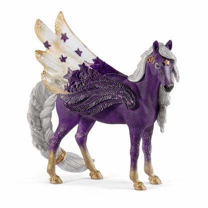 Schleich - Star Pegasus mare SC70579