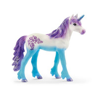 Schleich - Olaria Collectable Unicorn SC70589
