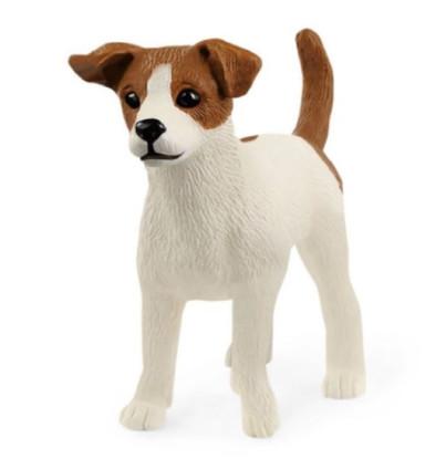 Schleich - Jack Russell Terrier SC13916