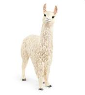 Schleich - Llama SC13920
