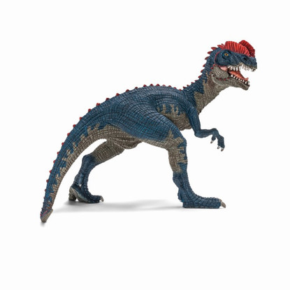 Schleich - Dilophosaurus SC14567