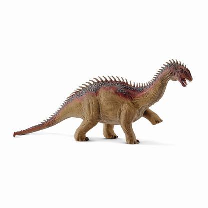 Schleich - Barapasaurus SC14574