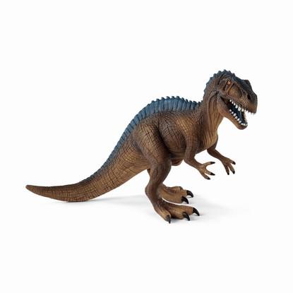 Schleich - Acrocanthosaurus SC14584