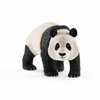 Schleich - Giant Panda Male SC14772