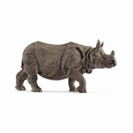 Schleich - Indian Rhinoceros SC14816