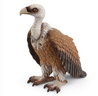 Schleich - Vulture SC14847