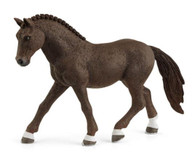 Schleich - German Riding Pony Gelding SC13926