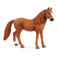 Schleich - German Riding Pony Mare SC13925