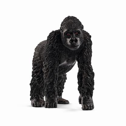 Schleich - Gorilla Female SC14771