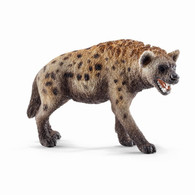 Schleich - Hyena SC14735