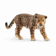 Schleich - Jaguar SC14769
