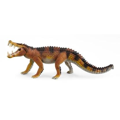 Schleich - Kaprosuchus Dinosaur SC15025