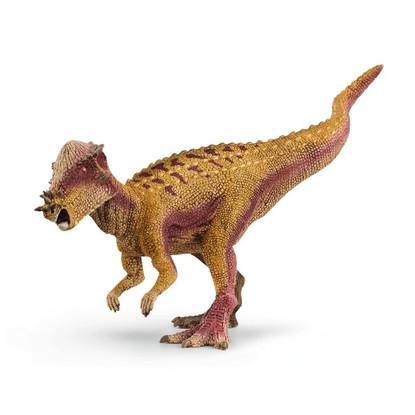 Schleich - Pachycephalosaurus Dinosaur SC15024