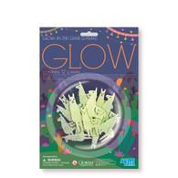 4M - Glow Llamas