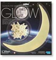 4M - Glow Moon and Stars
