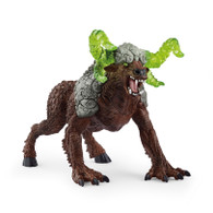 Schleich - Rock Beast