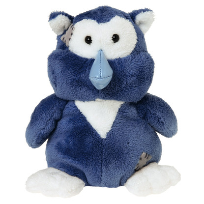 My Blue Nose Friends Midnight the Owl No. 72