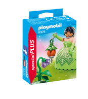 Playmobil - Garden Princess Special Plus PMB5375